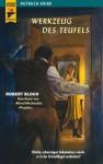 Werkzeug des Teufels - Robert Bloch