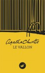Le Vallon (Masque Christie) (French Edition) - Agatha Christie