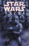 Star Wars Tales vol. 6: v. 6 - Jeremy Barlow, Ian Edginton, Lucas Marangon