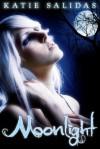 Moonlight - Katie Salidas