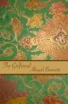 The Girlfriend - Abigail Barnette