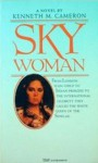 Sky Woman - Kenneth M. Cameron