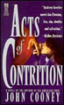 Acts of Contrition - John Cooney
