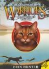The Forgotten Warrior (Warriors: Omen of the Stars) - Erin Hunter