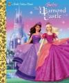 Barbie and the Diamond Castle - Mary Man-Kong, Rainmaker Entertainment