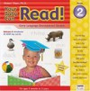 Your Baby Can Read! Book 2 Op0608: Early Language Development System - Penton Overseas Inc., Penton Overseas Inc.