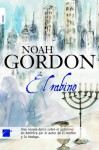 El rabino - Noah Gordon, Aldolfo Martin
