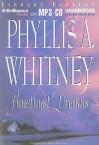 Amethyst Dreams - Susan Ericksen, Michael Connelly, Phyllis A. Whitney