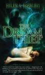 The Dream Thief - Helen A. Rosburg