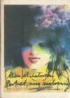 Portret nocą malowany - Mira Michałowska