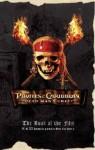 Pirates of the Caribbean: Dead Man's Chest - Irene Trimble