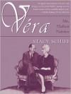 Vera (MP3 Book) - Stacy Schiff, Anna Fields