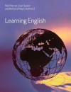 Learning English - Neil Mercer, Joan Swann, Barbara Mayor