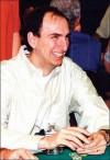 Deal Me in Mini eBook - Chapter 13: Erik Seidel - Stephen John, Marvin Karlins