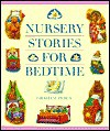 Nursery Stories for Bedtime - Graham Percy