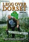 Legg Over Dorset: The Autobiography of Rodney Legg - Rodney Legg