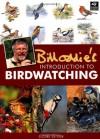 Bill Oddie's Introduction to Birdwatching - Bill Oddie