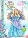 Barbie the Island Princess - Cliff Ruby, Elana Lesser