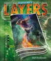 Layers: The Complete Guide to Photoshop's Most Powerful Feature, 2/E - Matt Kloskowski