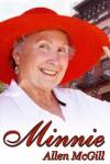 Minnie - Allen McGill