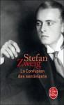 La Confusion des sentiments - Stefan Zweig