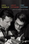 Jack Kerouac and Allen Ginsberg: The Letters - Jack Kerouac, Bill Morgan, Allen Ginsberg