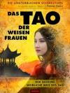 Das Tao der weisen Frauen: Der geheime weibliche Weg des Tao (German Edition) - Unsterbliche Schwestern, Thomas Cleary, Jochen Lehner