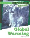 Global Warming - Bonnie Juettner