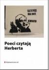 Poeci czytają Herberta - praca zbiorowa, Andrzej Franaszek