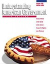 Understanding American Governm Ent - Susan Welch