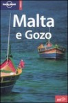 Malta e Gozo - Carolyn Bain, Lonely Planet