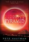 The Cydonian Pyramid - Pete Hautman