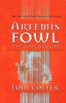 Artemis Fowl (Other Format) - Eoin Colfer