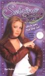 Witch Way Did She Go? - Cathy East Dubowski