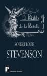 El Diablo de La Botella - Robert Louis Stevenson