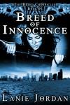 Breed of Innocence - Lanie Jordan