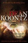 Dragon Tears - Dean Koontz