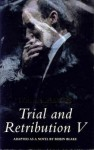 Trial and Retribution V (Trial and Retribution, #5) - Lynda La Plante