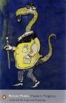Peake's Progress: Selected Writings and Drawings of Mervyn Peake - Mervyn Peake, Maeve Gilmore, John Watney