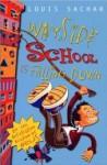 Wayside School Is Falling Down - Louis Sachar