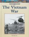 The Vietnam War - Hal Marcovitz