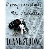 Merry Christmas Mr. Saunders - Diane Strong