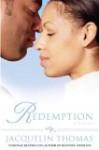 Redemption - Jacquelin Thomas