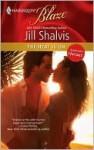 The Heat Is on - Jill Shalvis