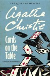 Cards on the Table - Agatha Christie
