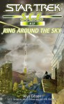 Ring Around the Sky - Allyn Gibson