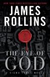 The Eye of God - James Rollins