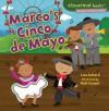 Marco's Cinco de Mayo - Lisa Bullard, Holli Conger
