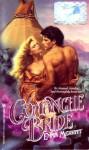 Comanche Bride - Emma Merritt