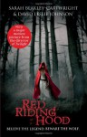 Red Riding Hood - Sarah Blakley-Cartwright, David Leslie Johnson